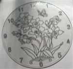 东莞钟表玻璃
