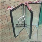 中空電加熱玻璃價格
