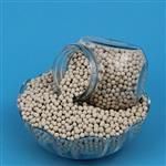 5A分子筛玻璃