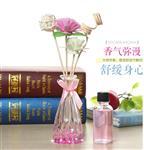 徐州玻璃香薰瓶