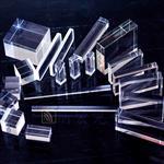 美容仪器用晶体