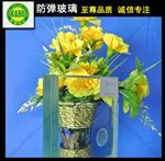 广州防弹玻璃厂家价格