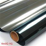 玻璃贴膜价格品牌厂家首选深圳鑫自由玻璃贴膜公司