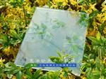 豫科新产品--简单好用油砂效果玻璃蒙砂粉