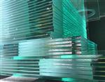钢化玻璃超白钢化玻璃