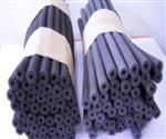 B1级橡塑保温板、橡塑板厂家