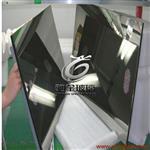 广州单向玻璃厂家