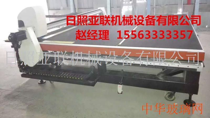 自动修正yzc88亚洲城官网切割机