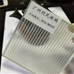 广州供应夹丝玻璃夹绢玻璃 夹布玻璃 移门夹丝玻璃