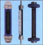 GV24-15F玻璃管转子流量计规格