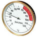 SP-X-24W家用温度计