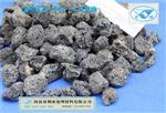 西宁火山岩滤料厂家