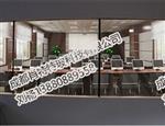 重庆公安局专用智能调光玻璃
