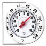 SP-X-21家用温度计