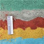 西安金刚砂生产厂家价格