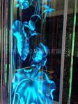 内雕玻璃激光3d玻璃 雕刻玻璃