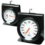 SP-Z-10烤箱温度计