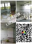 上海yzc88亚洲城官网贴纸 yzc88亚洲城官网贴膜公司