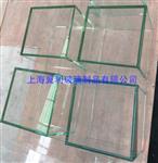 无反射玻璃 无反光玻璃 肖特无反射玻璃 无反射玻璃柜