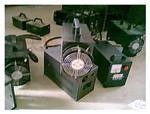 UV光油固化机 无影胶光固化机 UV油漆固化机 UV油墨专用
