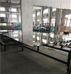 超大板 超长钢化玻璃