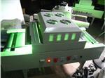 uv传送机油墨油漆胶水光固机紫外线台式固化设备