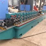 冷切锯设备生产商