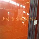 上海烤漆玻璃价格
