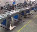 出售回收印刷厂喷油设备、印刷加工厂设备、印刷厂盖板设备
