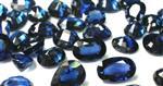 蓝宝石玻璃_蓝宝石玻璃制作_蓝宝石玻璃生产厂家