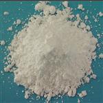 工业级碳酸钡陶瓷