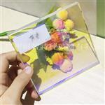 幻彩变色玻璃炫彩特种玻璃