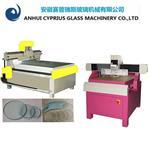 饰品工艺品 显示器光学玻璃切割机