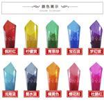 彩色玻璃装饰膜 昆明爵士鑫供应各种建筑膜