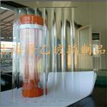 钢化安全防爆压花玻璃