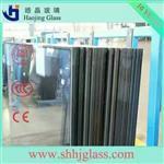 生产优质银镜、铝镜,欢迎订购