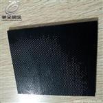 广东耐热玻璃