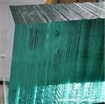 浮法玻璃的市场价格