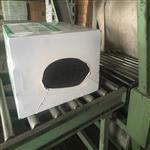专业生产外墙保温材料泡沫玻璃A级防火