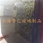 上海深加工烤漆玻璃