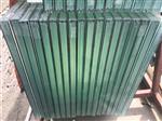 复合隔热型防火玻璃厂家 灌注型防火玻璃价格