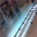 KVT酒吧舞厅防滑玻璃