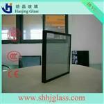 厂家生产订做中空玻璃