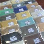 南通厂家直销烧结染色玻璃微珠150目工艺沙漏用彩色玻璃微珠