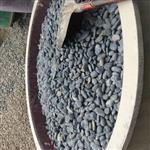 廊坊鹅卵石的生产工艺