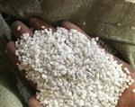 衡水石英砂滤料厂直供各种规格石英砂