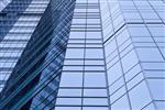 沈阳玻璃安装工程