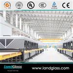 兰迪玻璃钢化炉多少钱|玻璃钢化设备价格
