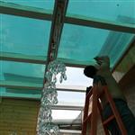 大兴区玻璃贴膜价格优惠大兴区磨砂贴膜隔热膜