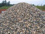大连鹅卵石实体有限公司订购热线